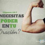 poder-oracion-biblia