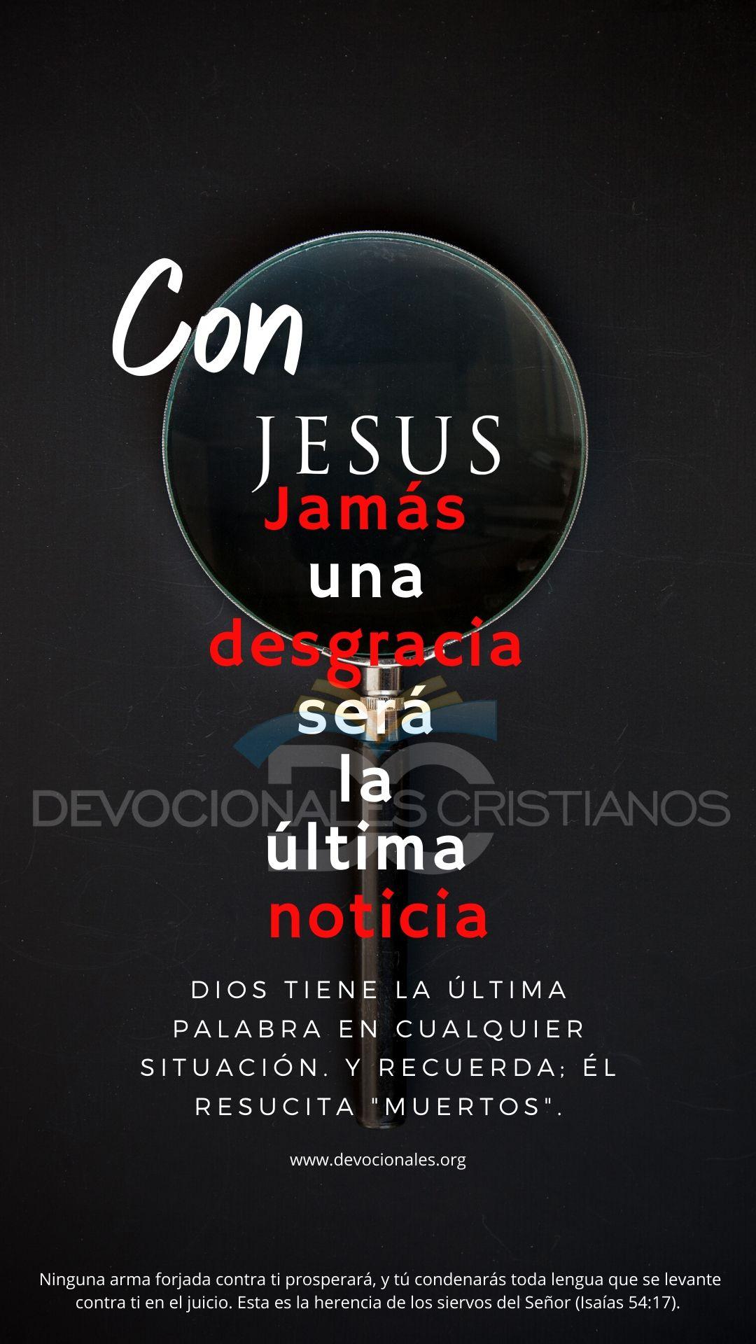 con-Jesus-desgracia-noticia