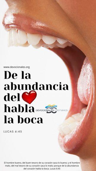 lucas-6-45-abundancia-corazon-habla-boca