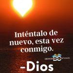 isaias-41-10-biblia-versiculos