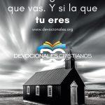 iglesia-va-cambiar-mundo-biblia