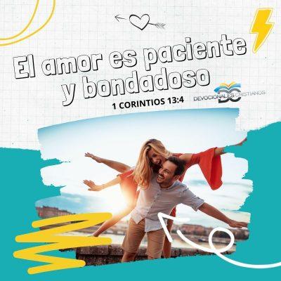 amor-paciente-bondadoso-versiculos-biblia