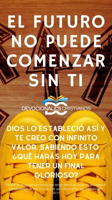 futuro-Dios-tu-biblia