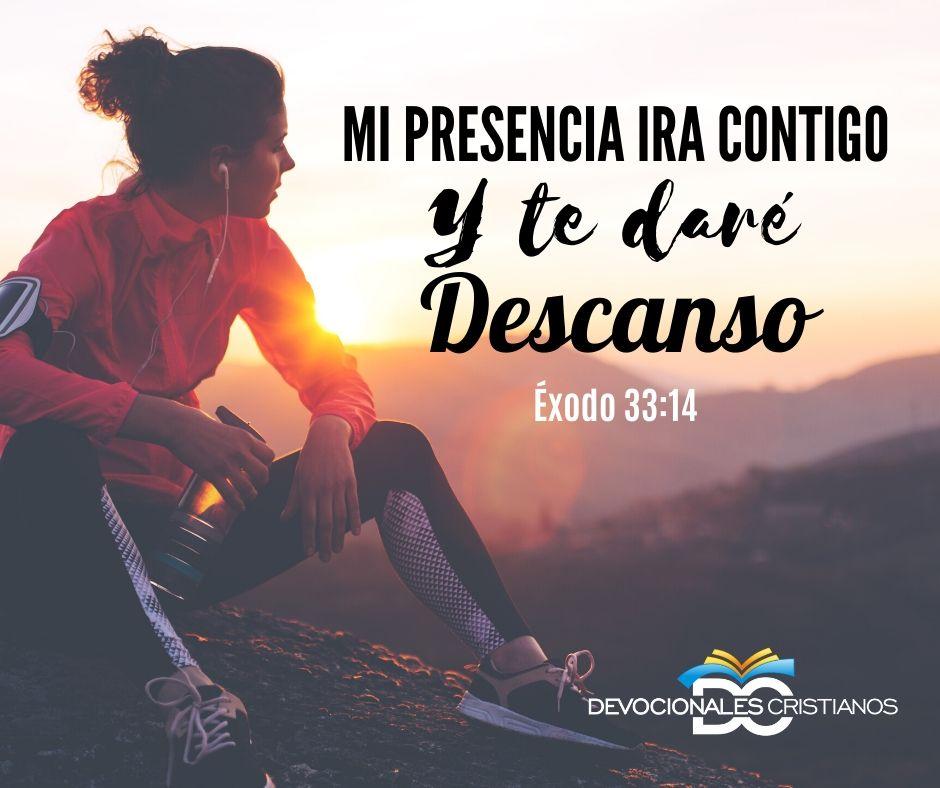 presencia-Dios-descanso