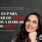 vamos-hablar-Jesus-amor-biblia