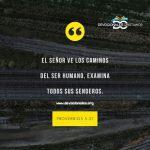 proverbios-5-21-senor-ve-caminos