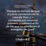 1-pedro-4-17-biblia-versiculos