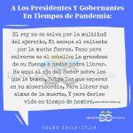 mensaje-presidentes-gobernantes-covid-19