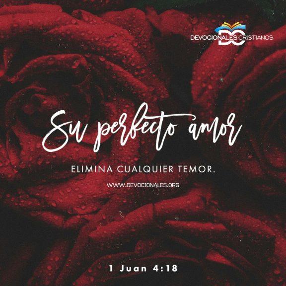 El-prefecto-amor-echa-fuera-temor-biblia-versiculos