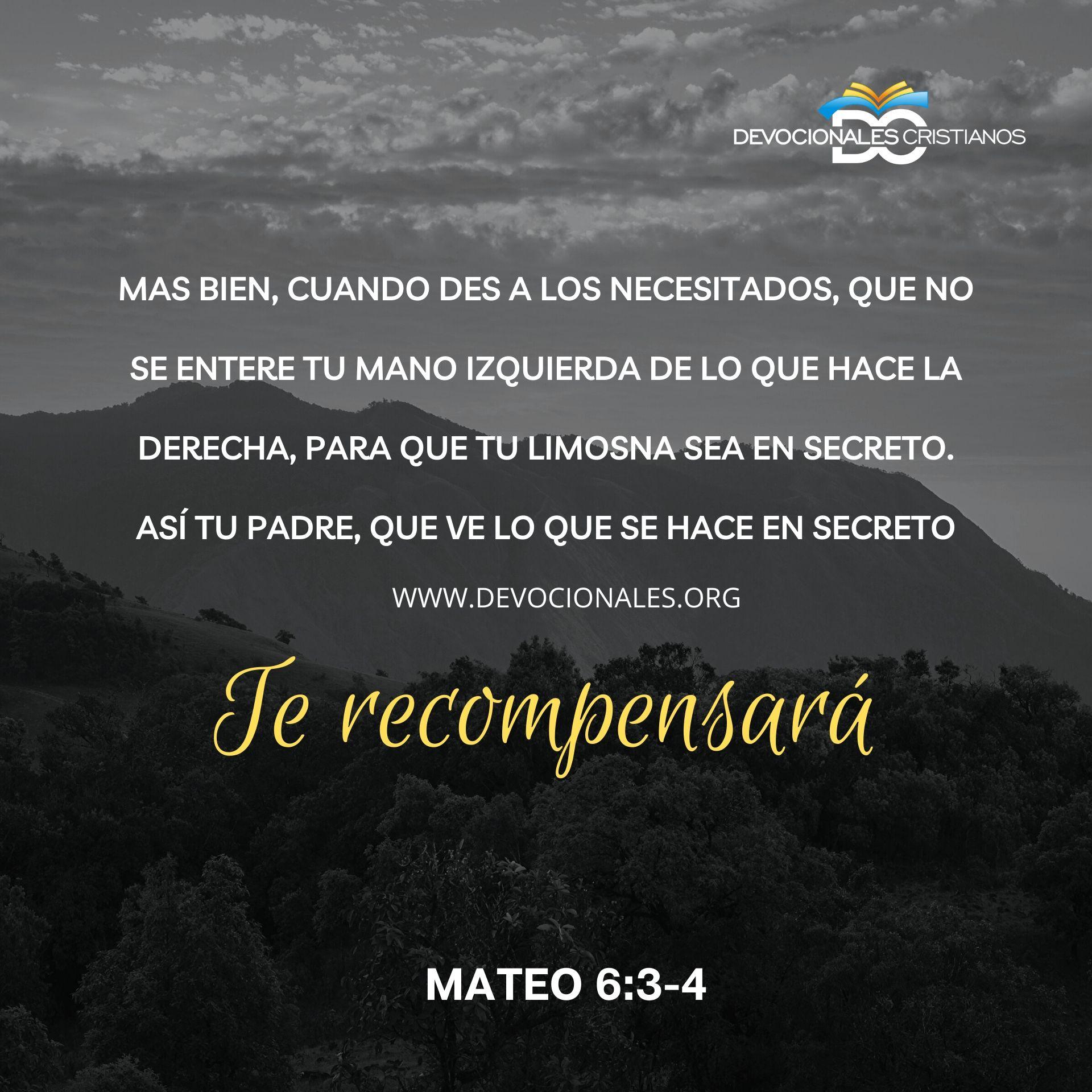 Mateo-6:3-4-Mas-cuando-tu-des-limosna