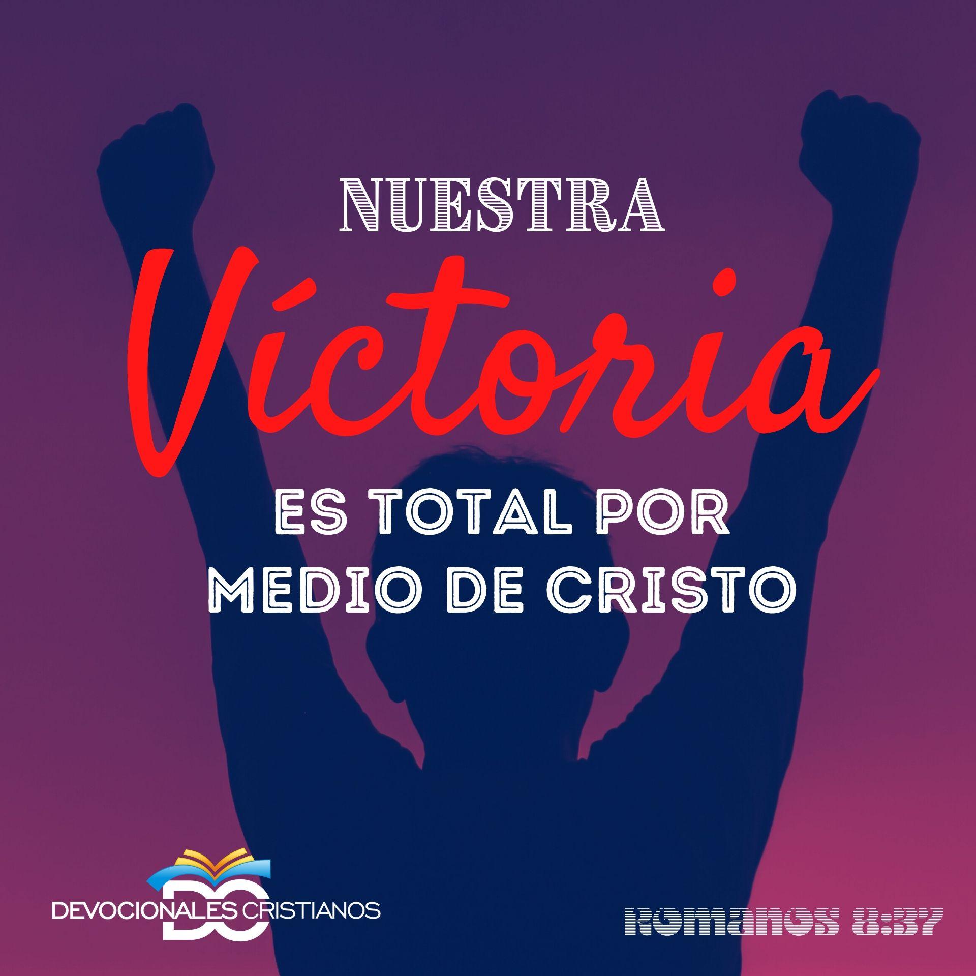 Romanos-8-37-victoria-total-cristo