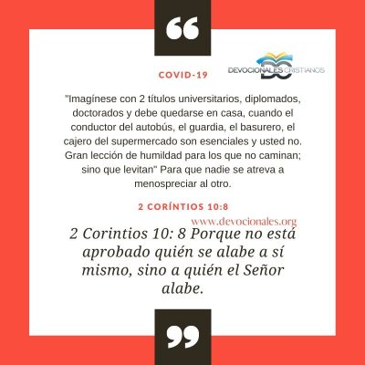 coronavirus-reflexion-humildad