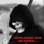 vivir-sin-cristo-horrible-morir