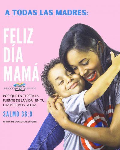dia-madre-mama-biblia-versiculos