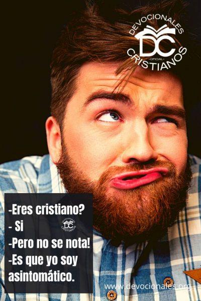 cristianismo-asintomatico