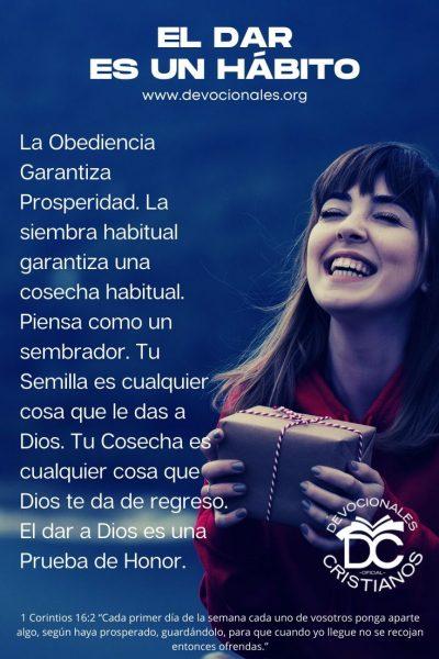dar-Dios-versiculos-biblicos