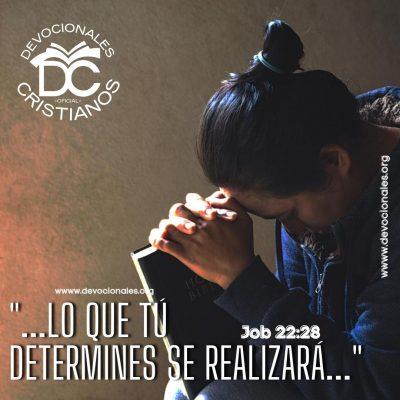Job-22-28-biblia-reina-valera-1960