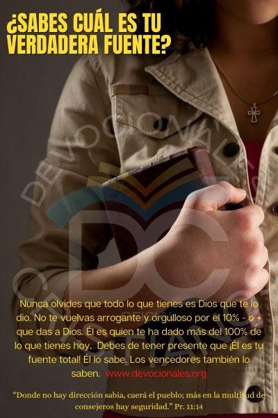 dinero-prosperidad-Dios-biblia