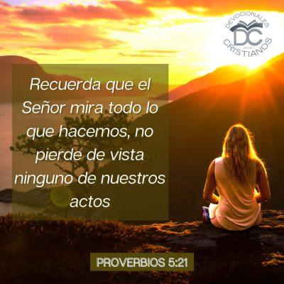 Proverbios-5:21-los-ojos-del-senor-biblia