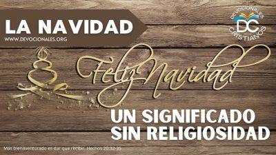 significado-navidad-natividad-concepto-definicion-biblia