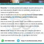 hablando-a-la-montana-Jesus-biblia
