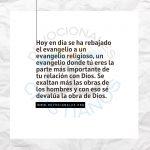 el-evangelio-rebajado-biblia-romanos-4-13