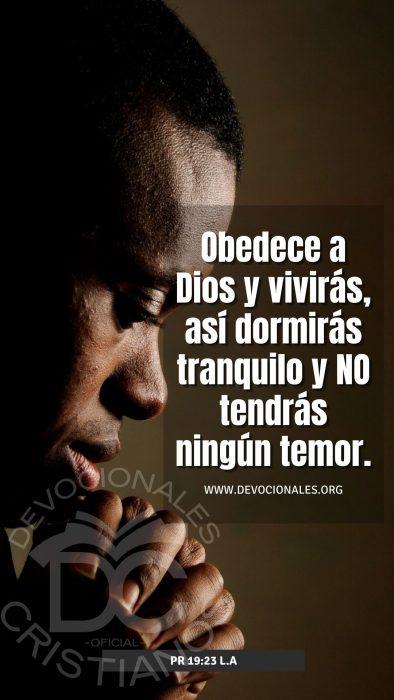 Proverbios-19:23-el-temor-Jehova-es-para-vida