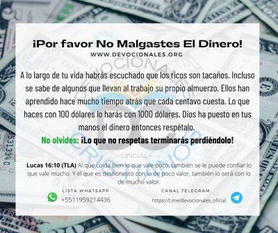 biblia-no-malgastes-el-dinero-versiculos-biblicos
