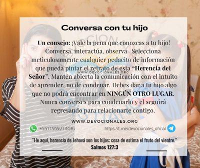 Conversa-con-tu-hijo-biblia