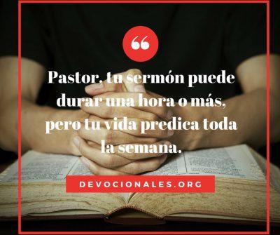 pastor-tu-sermon-puede-durar-una-hora-o-mas-pero-tu-vida