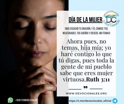 Dia-de-la-Mujer-Dios-escucho-tu-oracion