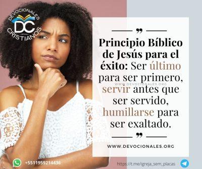 El-principio-biblico-de-Jesus-Para-El-Exito-biblia