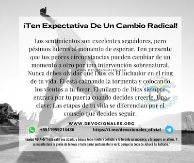 Ten-expectativa-de-un-cambio-radical
