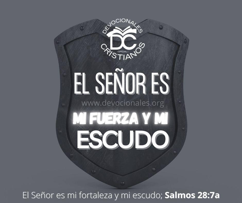 El-senor-es-mi-fuerza-y-mi-escudo-biblia-salmos-28-7