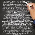 multiplicando-resultados-oracion-de-acuerdo-biblia