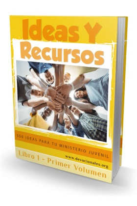 Libro Ideas Y Recursos Volumén 1