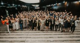 lideres-evangelicos-brasil