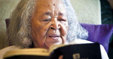 tatarabuela-105-anos-predicando-evangelio