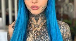 joven-dragon-tatuajes