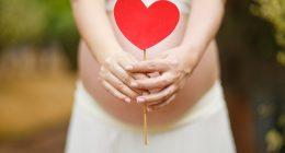 adolescente-embarazada