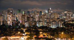 marcha-para-Jesus-sao-paulo-Brasil