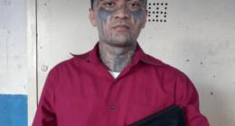 pandillero-capturado