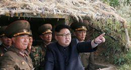 familias-ejecutadas-corea-norte