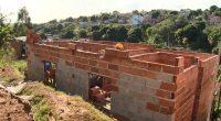 casa-construida-para-anciana-brasil