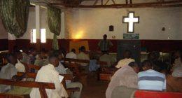 iglesia-perseguida-etiopia