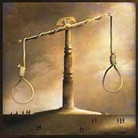 pena-de-muerte-biblia