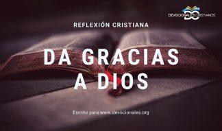 dar-gracias-Dios-versiculos