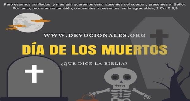 dia-muertos-biblia-versiculos