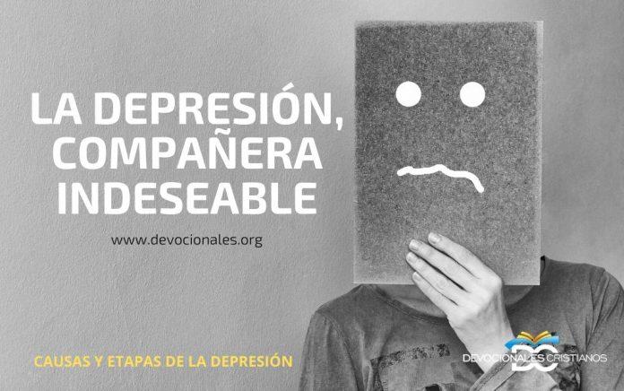 depresion-biblia-versiculos