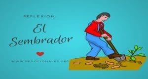 parabola-sembrador-reflexion